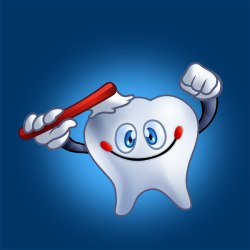 Healthy_Tooth