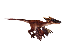 Raptor_Screen_02
