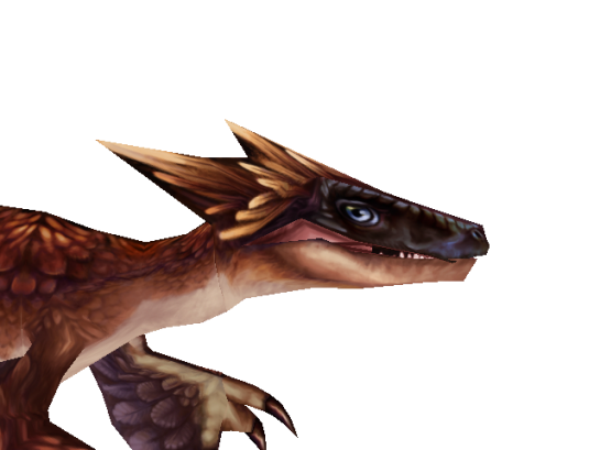 Raptor_Screen_03