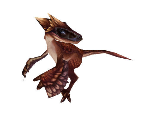 Raptor_Screen_06