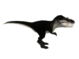 T-Rex_Screen_03