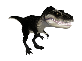 T-Rex_Screen_04