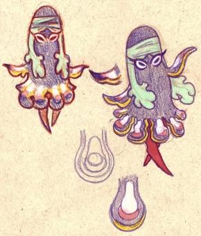 60's Cuttlefish2
