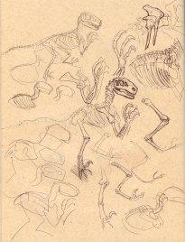 Raptor_Sketch_03