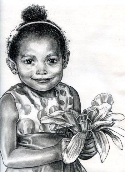 Portrait_Alana