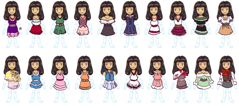 All_Costumes_Sheet