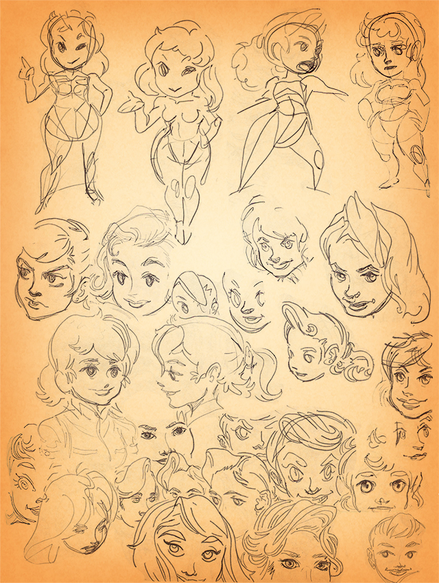 Chloe_Sketch_Page01