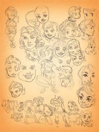 Chloe_Sketch_Page02