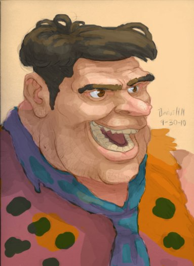 Fred_Flintstone_Color