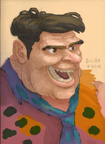 Fred_Flintstone_Color