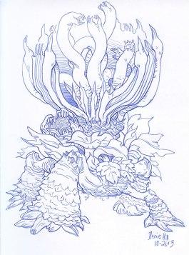 Plant_Monster