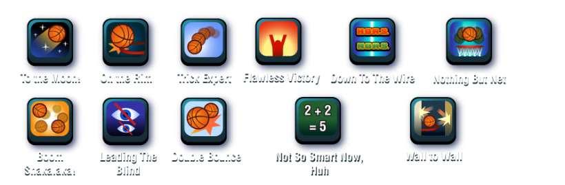 thrust_bball_badges