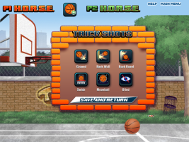 Thrust_BBall_Game_Screen_01
