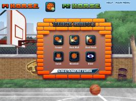 Thrust_BBall_Game_Screen_01