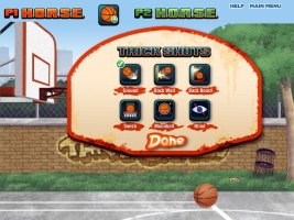 Thrust_BBall_Game_Screen_02