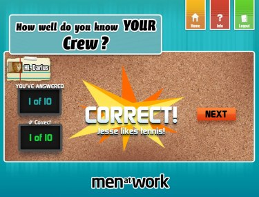 turner_men_at_work_correct