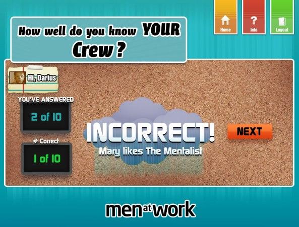 turner_men_at_work_incorrect