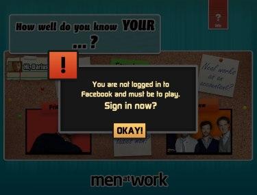 turner_men_at_work_splash_sign_in