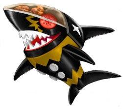 Hakaider_Shark