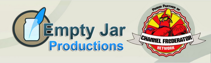 Empty_Jar_Productions_LLC_Frederator