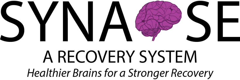 Brain_Logo_Inside_Text_v02