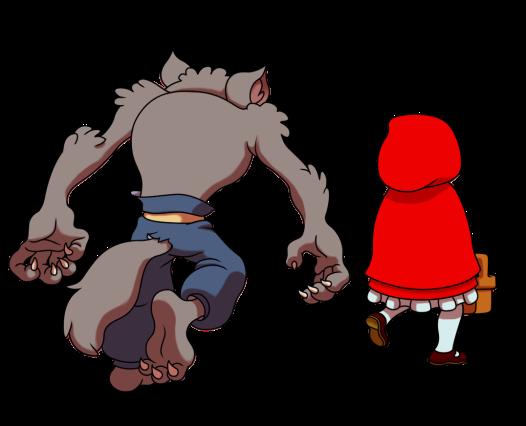 RRHA_Wolf_&_Red_Walk_Color_v02