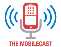 http://podcast.themobilecast.com/