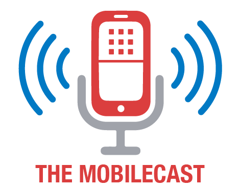 http://podcast.themobilecast.com/