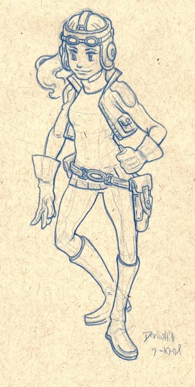 Kerryn_6th_Concept_Sketch