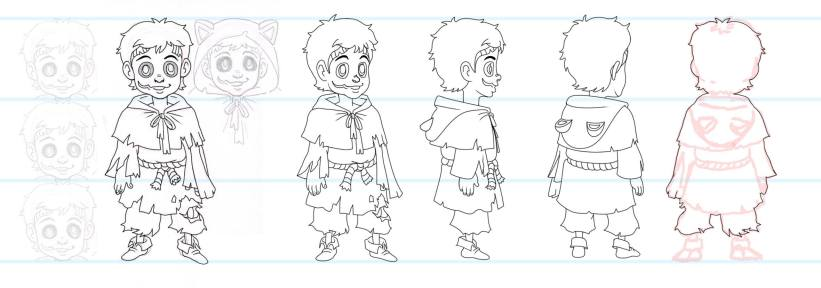 Ghost_Character_Model_Sheet