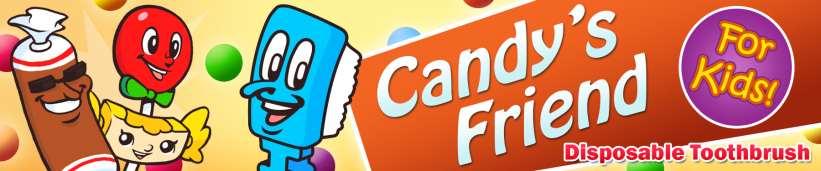 candys_friend_packaging