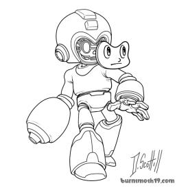 Draw_Megaman_Day_2017_@burntmoth19