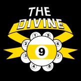 Divine_9_Logo_Concept_02