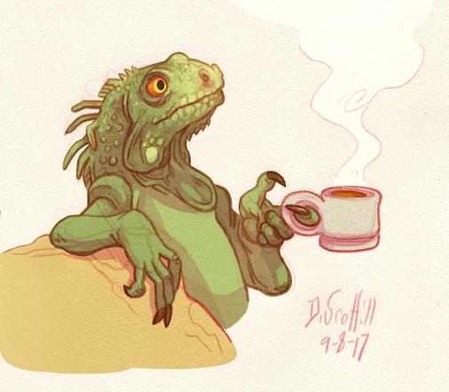Tea_Lizard